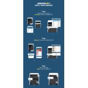 라이브스코어앱 '스코어센터
