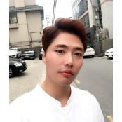 윤지욱, 서울시 웹드