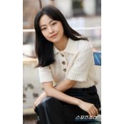 """[인터뷰③] 전소니 """"이선균 선배"""
