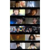 [SC리뷰]40대→20대女