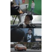 축구분석 웹드라마 '기적의 예측가' 21일 첫방...'박펠레vs을용타' 결과는? 축구 승무패분석