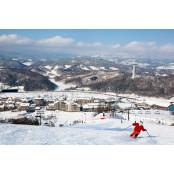 스키시즌 활짝! 주요 스키장 올 하이원리프트권 시즌 특징은?