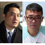 김건모, 성폭행 폭로→폭행·협박의혹→신체노출까지…끝없는 텐프로 성추문[종합]