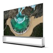 LG전자 8K 올레드 TV 일본 시장 공략 일본AV 청신호