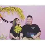 [종합] 임도혁♥조우리, 10월 유부만남 결혼 #SNS 첫만남 유부만남 #1년반 열애 #뮤지션 유부만남 부부 탄생