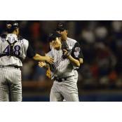 """""""김병현 AZ 최고 외인 2위-김현수 BAL 3위"""" MLB MLB.com"""