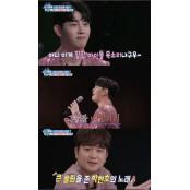 """[SC줌人] """"아이돌 편견깨 스포츠실시간중계 기뻐""""…"""