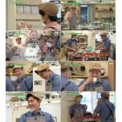 [SC초점] #휴지기#시청률 하락#촬영 지연…코로나19, 방송 환경