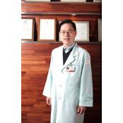 나이 들면 찾아오는 허리,다리 통증 신경절제술