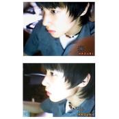 이준, 학창 시절 캠