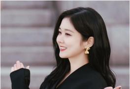 """'대박부동산' 장나라, 오늘(9일) 종영 """"저와 다른 캐릭터 걱정..사랑 받아 감..."""