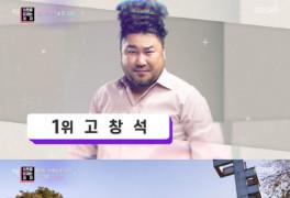 """""""하버드 법대 형→국정"""