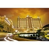 세부 시티 여행은 세부호텔카지노 호텔 선택이 중요하다 세부호텔카지노