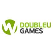 더블유게임즈, 세계 최대 소셜카지노 개발사 DDI 인수 애플카지노
