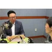 원희룡 블록체인 특구, 제주 카지노 관광객 유치용? 코인카지노