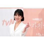송혜교, 영화