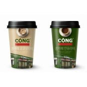 동원F&B, 베트남 정통 콩카페 커피