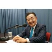 """김태석 의장 """"제주 싱가폴카지노 카지노…소수 대형카지노로 재편돼야"""" 싱가폴카지노"""