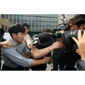 홍대 앞 일본여성 모욕하고 폭행한 30대男 실형 홍대성인 선고