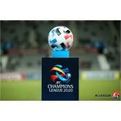 CJ ENM, 2024년까지 아시안컵중계 AFC 중계권 확보 아시안컵중계