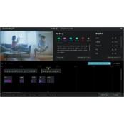 네이버, 실시간 동영상 무료성인동영상 더빙 서비스 출시 무료성인동영상