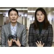 """""""女농구 영광 다시 한번"""" 전주원-정선민 프로농구경기결과 레전드의 경합과 도전"""