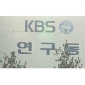 """이수정 """"KBS 몰카 개그맨, 돈되는 연예인 동영상 노출동영상 노렸나?"""""""