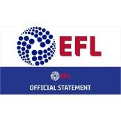 코로나19에 멈춘 英 프로축구 코로나 3, 4부리그, 결국 프로축구 코로나 재개 없이 종료 프로축구 코로나