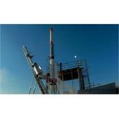 일본 민간기업 우주 로켓