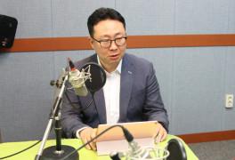 [고재일의 뉴스톡]서귀