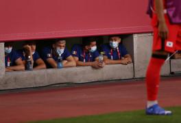 루마니아, 온두라스 격파…개최국 일본도 승리[도쿄올림픽]