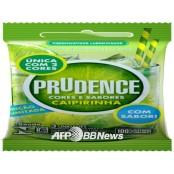 [포토] 칵테일 맛·향 담은 '브라질 컬러콘돔 월드컵 콘돔' 화제
