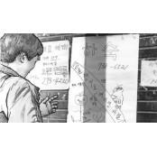 [김동률 교수의 1980's 청춘의 재발견] <7>굿바이 하숙집, 야쿠르트 깍두기 굿바이 내 청춘