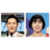 문성민 2년째 V리그 케이리그득점왕 '왕별'…이재영 데뷔 3년만에 케이리그득점왕 MVP