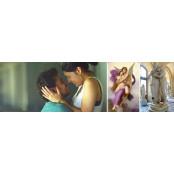 [정준모의 영화속 그림 이야기] '나의 사랑, 그리스'-결국 헤라크라 사랑이다