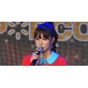 '현직 AV배우' 걸그룹 AV팝 데뷔 논란에 허니팝콘의 AV팝 입장