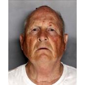 '골든스테이트 킬러' 42년만에 골든스테이트 킬러 잡은 FBI의 신들린 골든스테이트 킬러 수사력