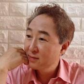 [열린세상] 여성의 오르가슴이 오르가슴 진화한 이유, 여전히 오르가슴 미스터리/조현욱 과학과 소통 오르가슴 대표