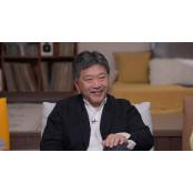 """'방구석1열' 고레에다 히로카즈 감독 """"송강호, 세속적이고 섹시하다"""" 섹시만화"""