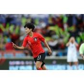 여자축구, 유럽파 총출동… 사상 첫 일본여자보지 올림픽 '새 역사' 쓴다