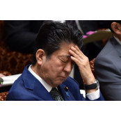 전세계가 의아해하는 日 코로나 '성공대처' 무료야마토 실체는?