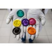 코로나19 여파로 전세계 콘돔구매 콘돔 수급 차질 콘돔구매 왜?