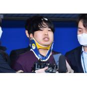 [취중생]'박사방' 조주빈, 한낱 성범죄자일뿐…처벌 강화가 범죄근절 관건 성기강화