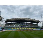 K리그 해외 중계권, 해외축구일정 축구 종주국 영국 해외축구일정 공영방송 BBC 비롯 해외축구일정 36개국에 팔려