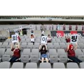 [일문일답] 프로축구 K리그 리얼돌 전시 섹스돌 논란 업체 인터뷰