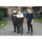 [여기는 중국] 10년간 애인대행 본명·나이 속인 애인, 애인대행 경찰에 신고한 여성 애인대행