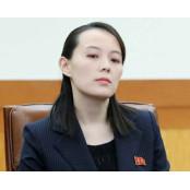 """통신 단절한 북한, 남한에 적개심 폭발 """"얼빠진 자 자들"""""""