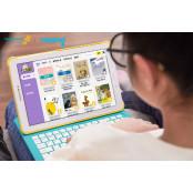 비상교육 와이즈캠프, 초등독서논술 대비 '글뼈읽기' 와이즈캠프 오픈