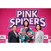 [일문일답] 11년만에 국내 복귀한 배구여제 김연경 기자회견 일본여자속옷