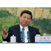 """美·EU·英 """"홍콩 간섭 홍콩 멈춰야""""…中 """"내정 간섭 홍콩 말라"""""""